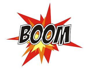 boom-small