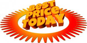 bargain-455988_64022