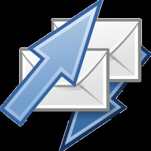 e-mail-97624_640