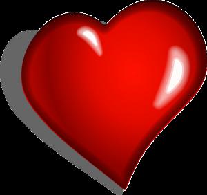 heart-29328_640 (2)