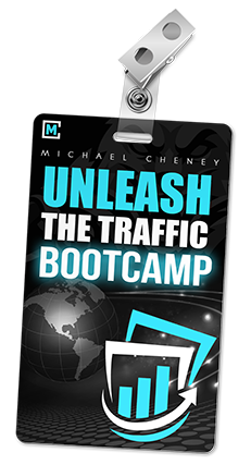 Unleash The Bootcamp Pass