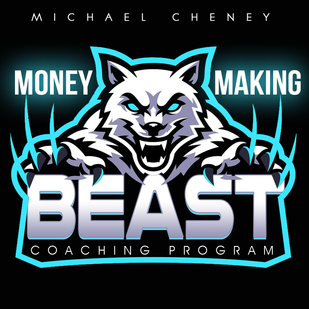Money-Making Beasts Private Facebook Group