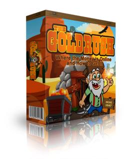 The Goldrush